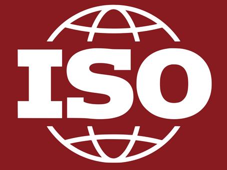 ISO 37301 - Sistemi di gestione della conformità: requisiti con guida per l'uso