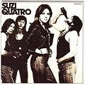 Suzi+Quatro+suzi1973.jpg