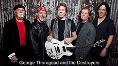 george-thorogood-and-the-destroyers.jpg