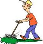 Mowing Lawn.bmp