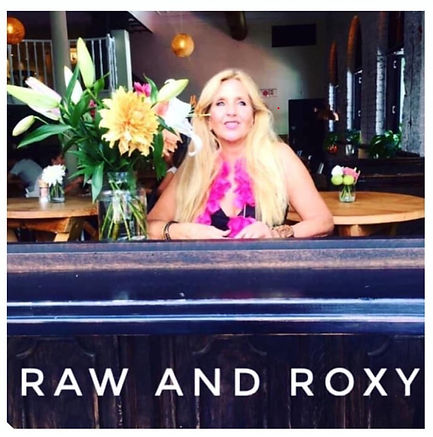 organic_raw_food_restaurant_capetown_bea