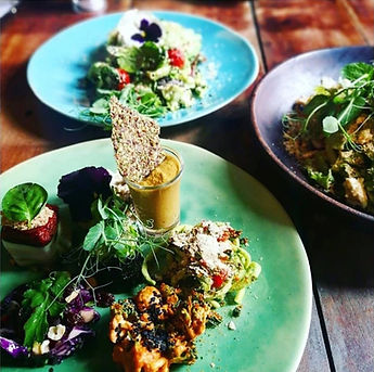 organic_raw_food_restaurant_capetown_tap