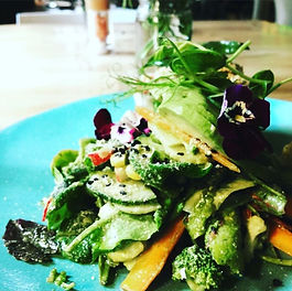 organic_raw_food_restaurant_capetown_sal