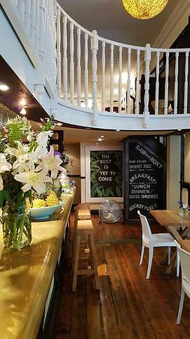 organic_raw_food_restaurant_capetown_ins