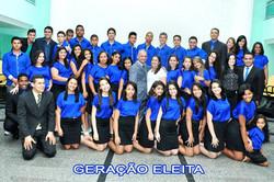 congresso-geracao-eleita-2013-3.jpg