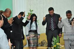 reinauguracao-do-templo-2013-09.jpg