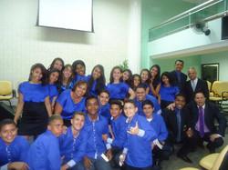 congresso-geracao-eleita-2013-2.jpg