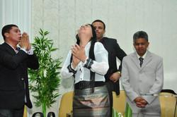 reinauguracao-do-templo-2013-25.jpg