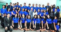 congresso-geracao-eleita-2013-1.jpg