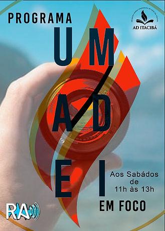 01.02.2020 - UMADEI - CARTAZ 2.jpg