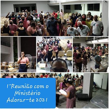 01.02.2020 - ADORARTE - REUNIÃO.jpg