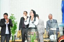 reinauguracao-do-templo-2013-24.jpg