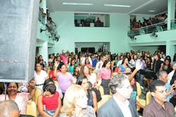 reinauguracao-do-templo-2013-21.jpg