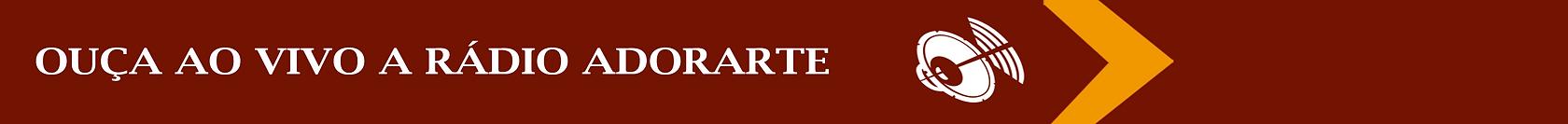 RADIO ADORARTE 3.png