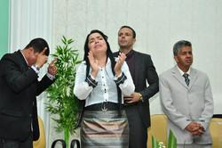 reinauguracao-do-templo-2013-26.jpg