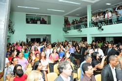 reinauguracao-do-templo-2013-22.jpg