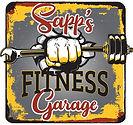 Sapp's logo 4.jpg