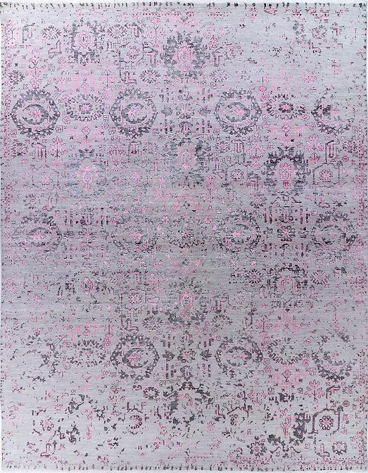 039A0254-2.jpg