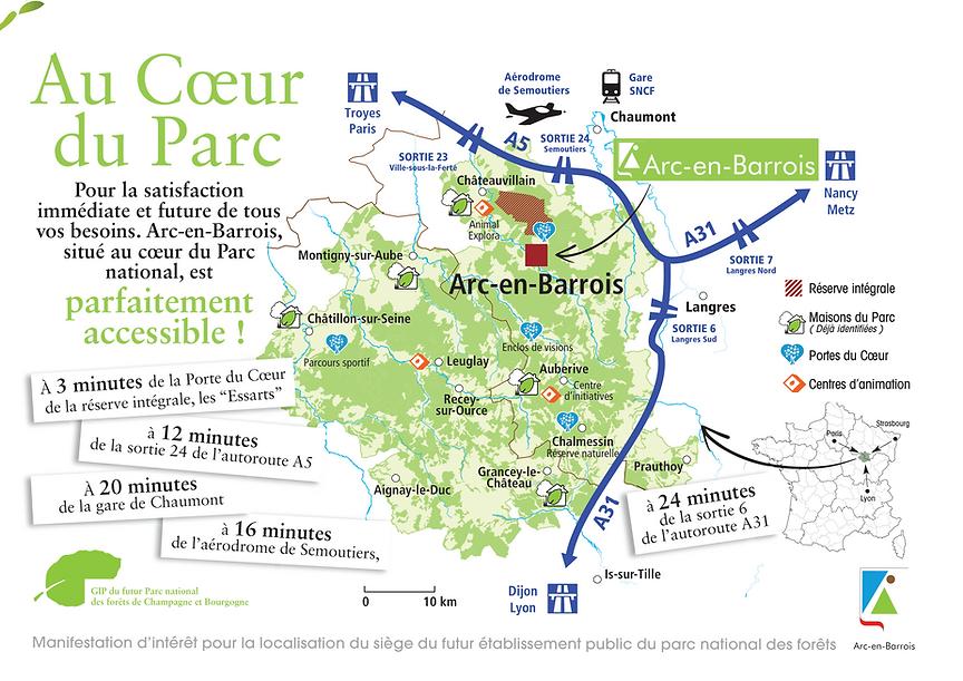 Carte au coeur du Parc.png