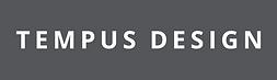 TEMPUS_DESIGN_LOGO.png