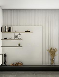 tempus design minimalistic5.jpg