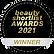 BSL - Winner - 2021 - Transparent_InPixi