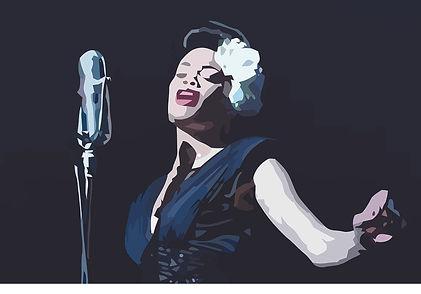 Billie Holiday copy copy.jpg