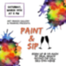 paint and sip3.jpeg