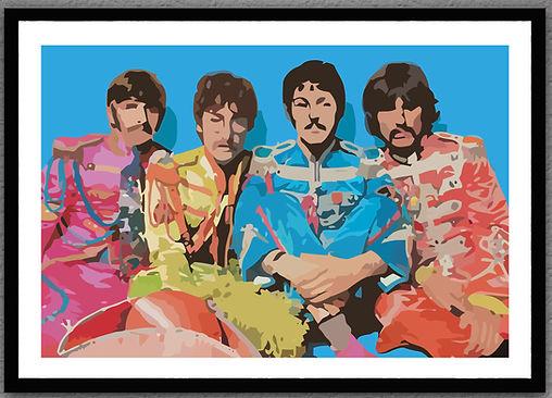 Beatlesframed.jpg
