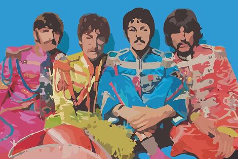 Sgt Peppers.jpg