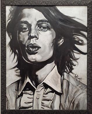 Mick.jpg