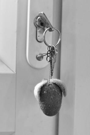 Strawberry Keys.jpg