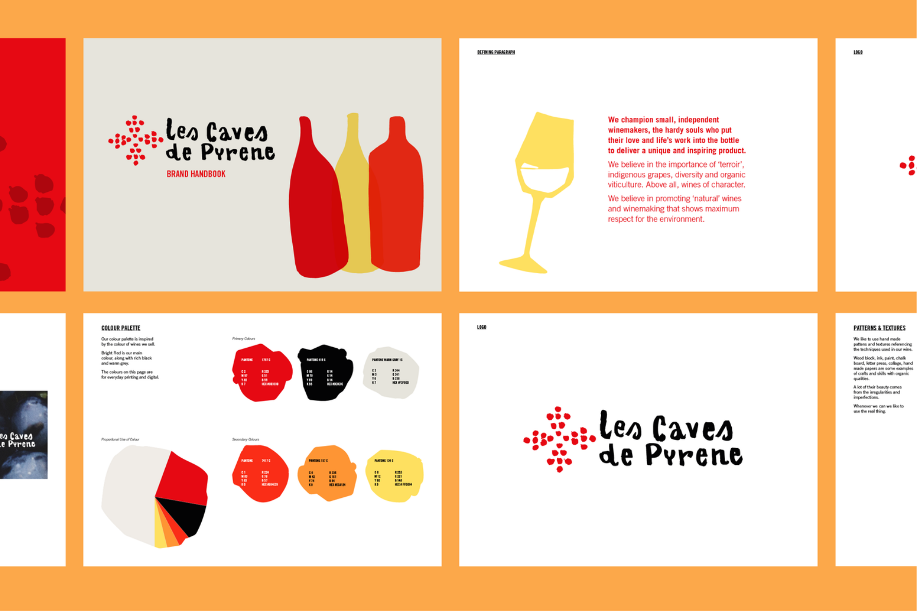 LC+Brand+Guidelines-01-01.png