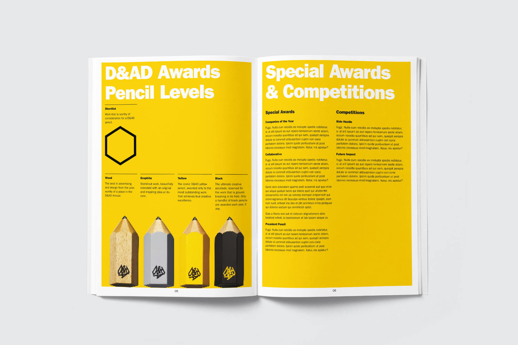 D&AD Spreads Mock -1.png