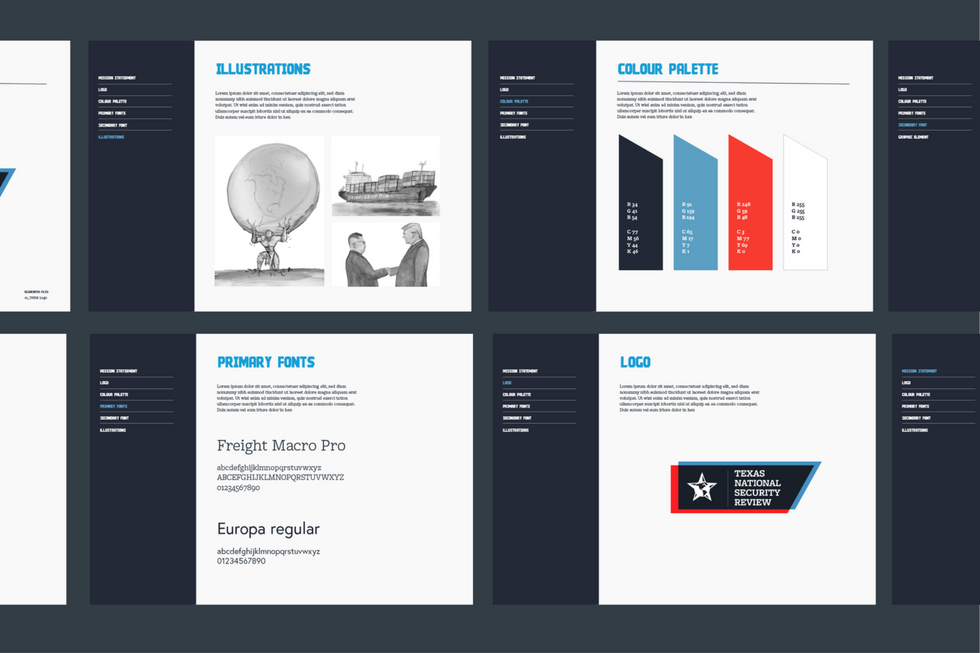 TNSR+Brand+Guidelines+ALL-05-05.png