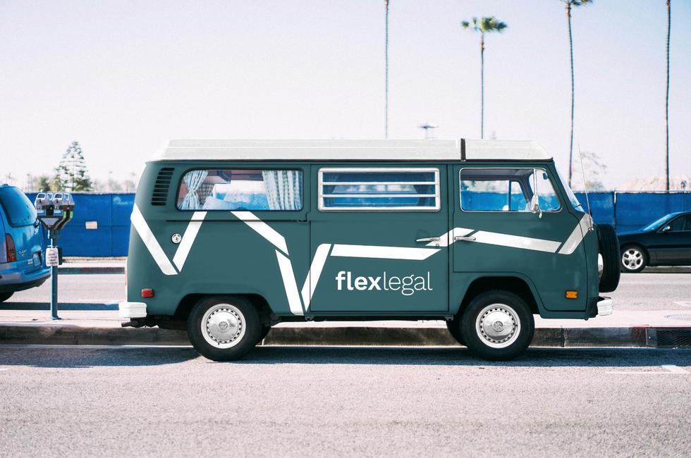 FL Volkswagen Car Mockup copy.png
