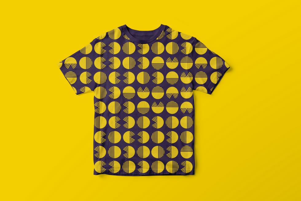 OT Tshirt Mockup copy.png