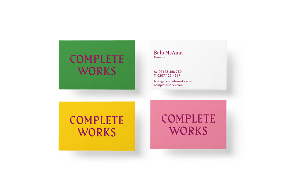 CW Business Card Mock Up 01.png