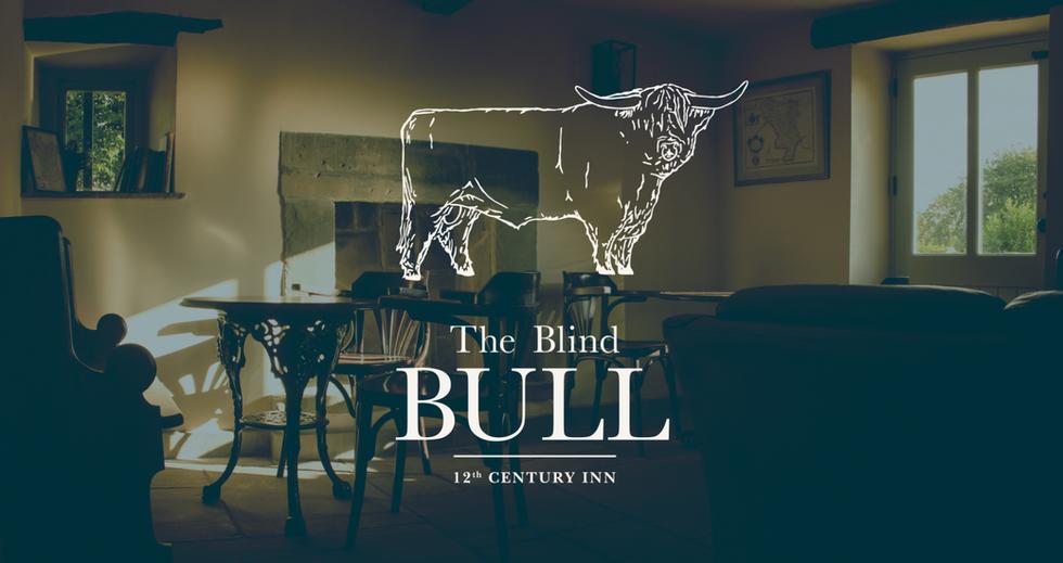 blind bull pub008.png