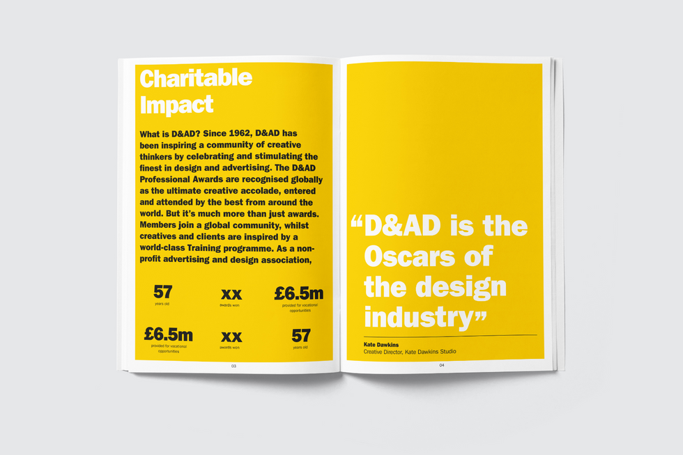 D&AD Spreads Mock 01 copy.png