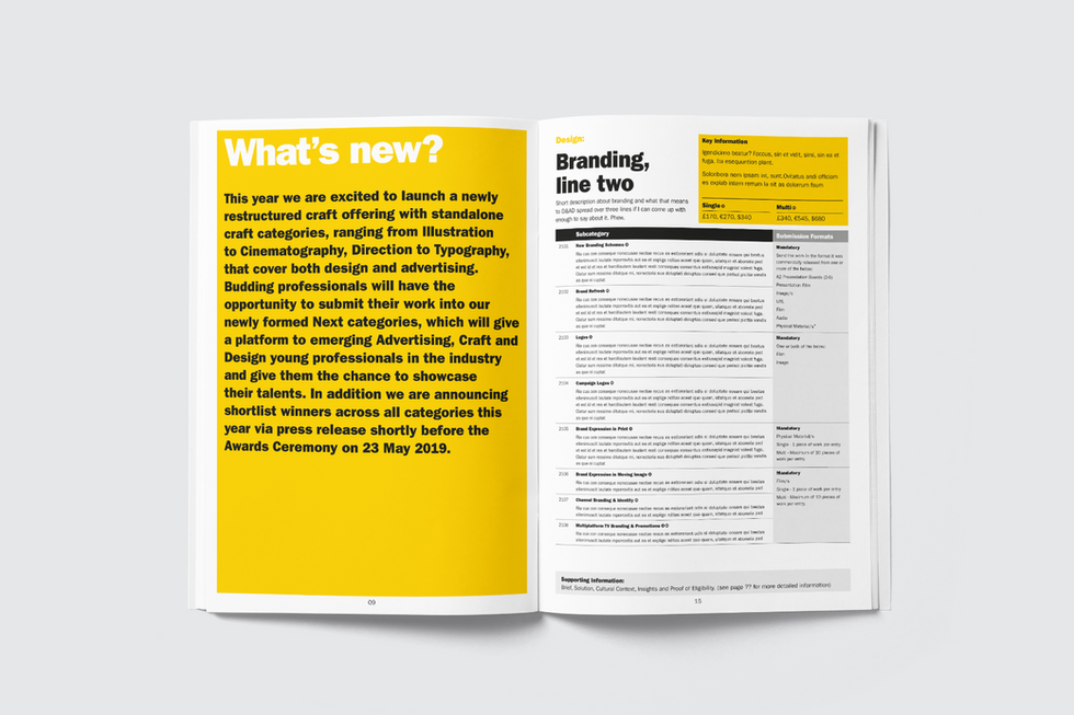 D&AD Spreads Mock -3.png