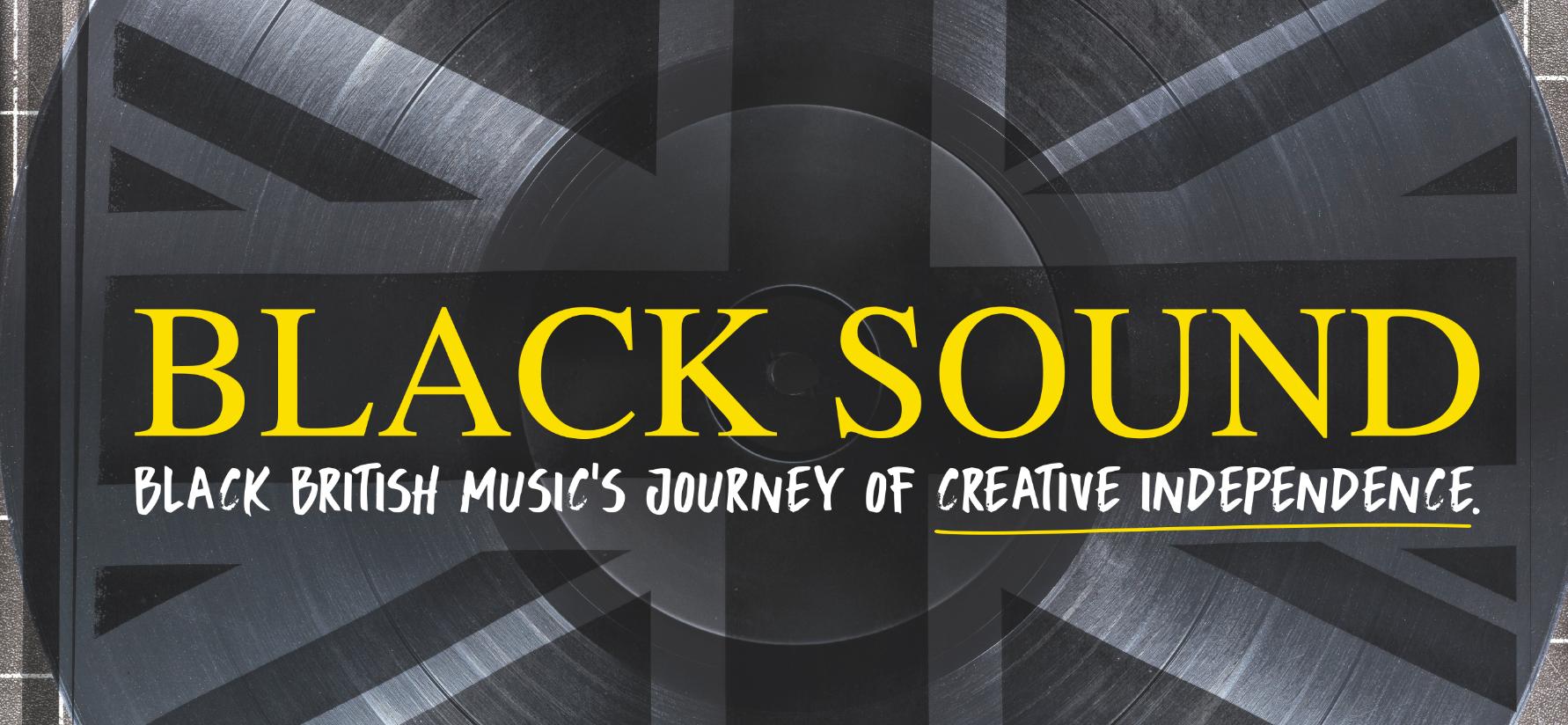 Black Sound_Window_Front_6090x2330mm (at