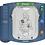 Thumbnail: Philips Heartstart HS1 défibrillateur semi-automatique