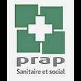 PRAP 2S.png