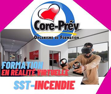 FORMATION VR INCENDIE-SST CORE-PREV.png