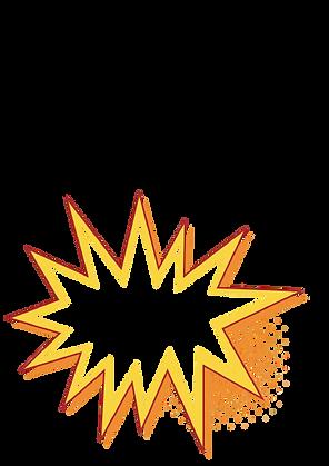 爆炸號-removebg-preview.png
