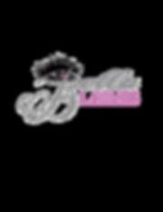 bella-pink-no-background.png