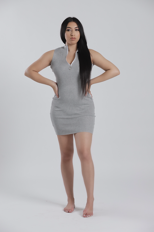 Sexy Sport Dress