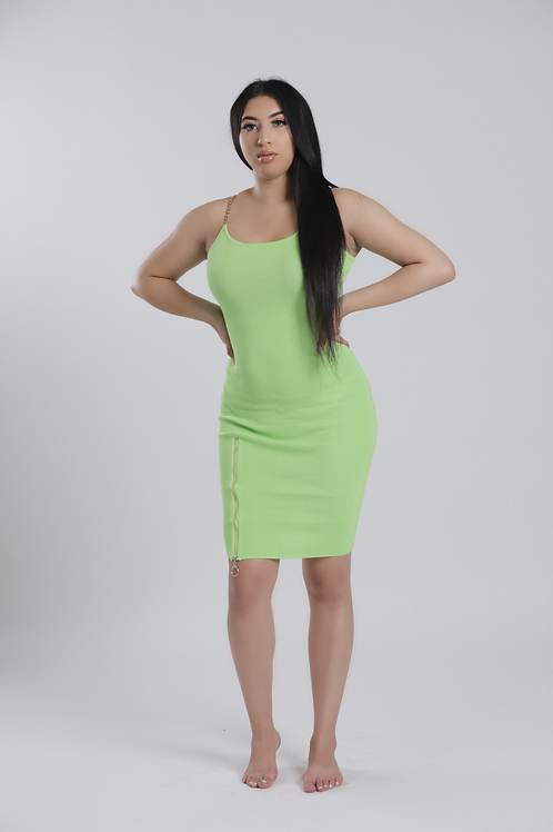 305 Dress