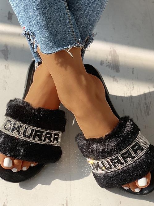 OKURRR Slides